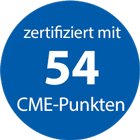 CME-Punkte